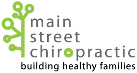Vancouver Family Chiropractic For Children & Adults - Dr Janelle: Main Street Chiropractic